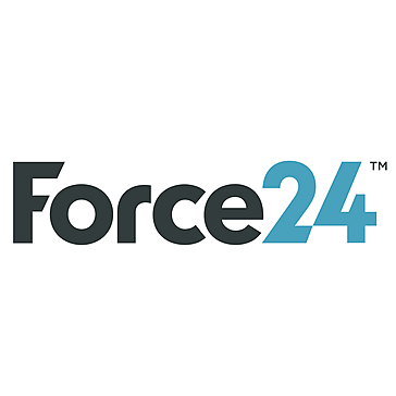 Force24 Reviews