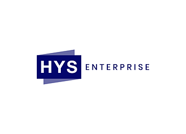 HYS Enterprise Reviews