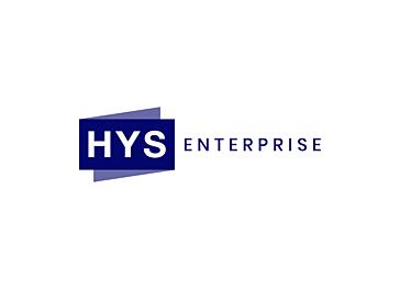 HYS Enterprise Pricing