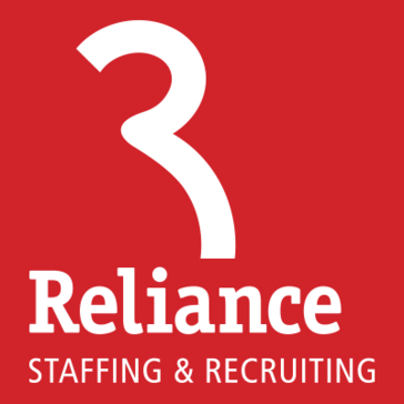 Reliance Staffing & Recruiting Reviews