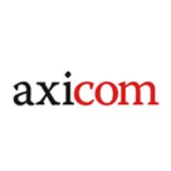 Axicom Reviews