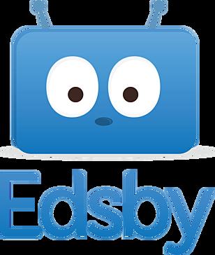 Edsby Show