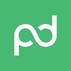 PandaDoc Reviews