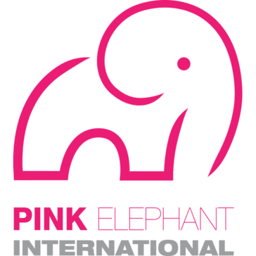 Pink Elephant International