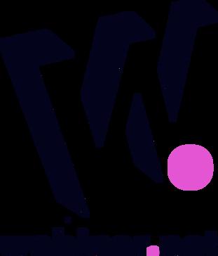 webinar.net
