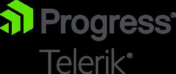 Telerik UI Reviews 2019: Details, Pricing, & Features | G2