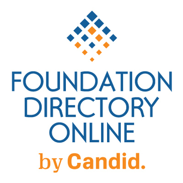 Foundation Directory Online Reviews