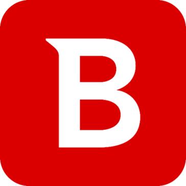 Bitdefender Antivirus Plus 2016 Reviews