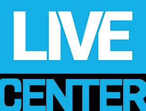 Live Center Show