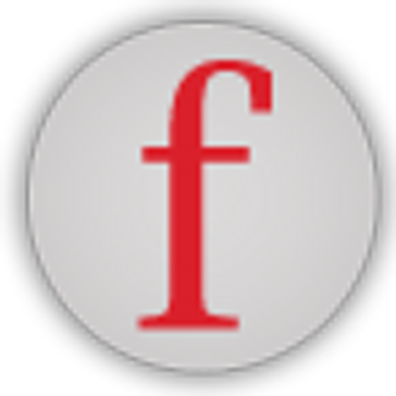Foresite SPA Reviews