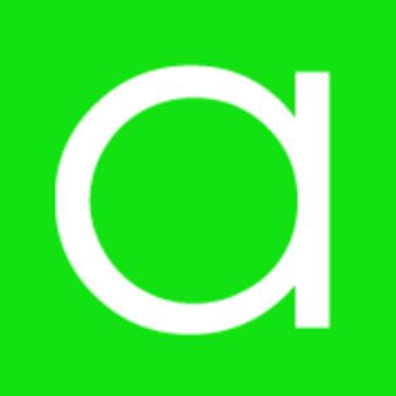 apper.io Reviews