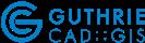 Guthrie CAD Viewer