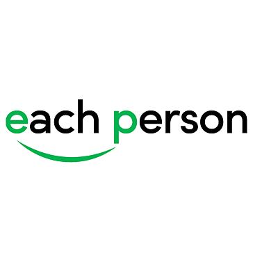 Each Person
