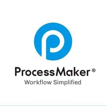 ProcessMaker Reviews