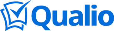Qualio Reviews