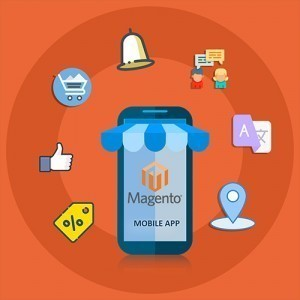 Knowband Magento mobile app builder