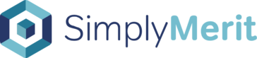 SimplyMerit Reviews
