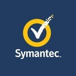 Symantec SSL Visibility Appliance