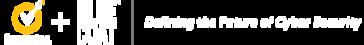 Symantec Web Application Firewall and Reverse Proxy Reviews