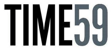 Time59 Reviews