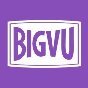 BIGVU Reviews