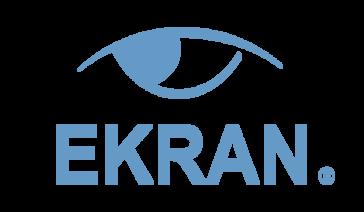 Ekran System Reviews