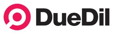 DueDil Reviews