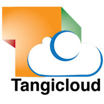 Tangicloud Enterprise Reviews