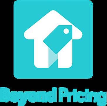 Beyond Pricing