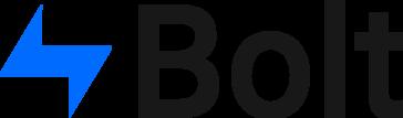 Bolt Reviews