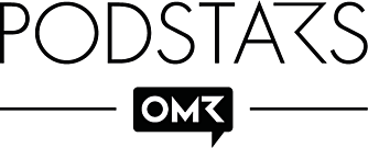 Podstars by OMR