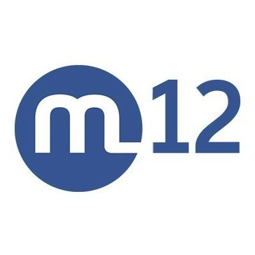 M12 Solutions
