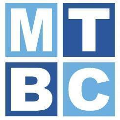 MTBC Transcription Service