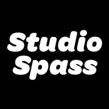 StudioSpass
