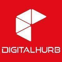 DigitalHurb