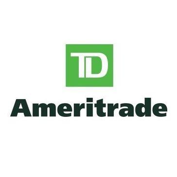 Finacle Treasury Alternatives & Competitors | G2