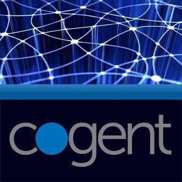 Cogent Communications Reviews