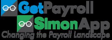 GetPayroll Online Payroll Services Reviews