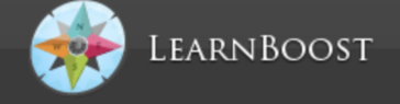 LearnBoost Reviews 2019: Details, Pricing, & Features | G2
