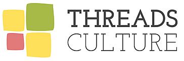 Threads Culture