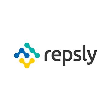 Repsly Reviews