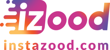 instazood Reviews