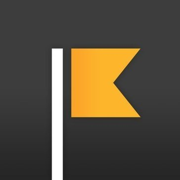 Kashoo Cloud Accounting for G Suite Reviews