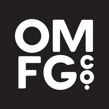 Official Mfg. Co.
