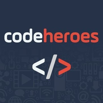 Codeheroes