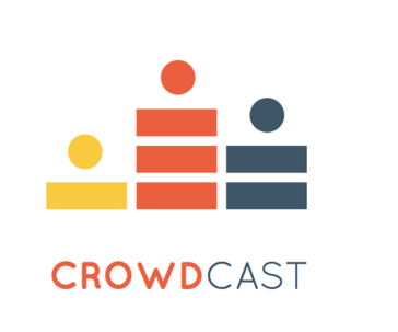 Crowdcast Features