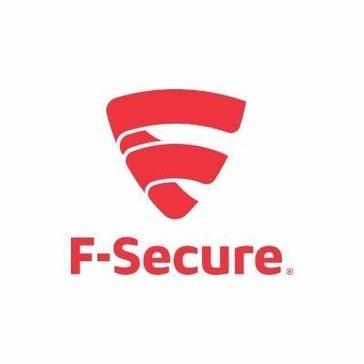 FSecure AntiVirus for PC