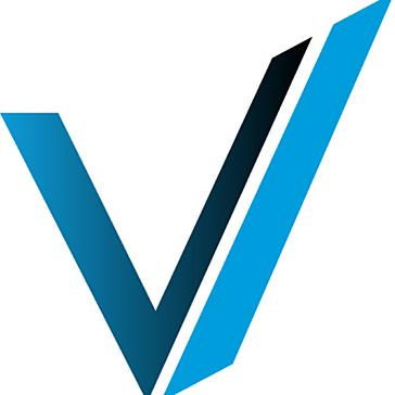 Vormetric Data Security Platform Reviews