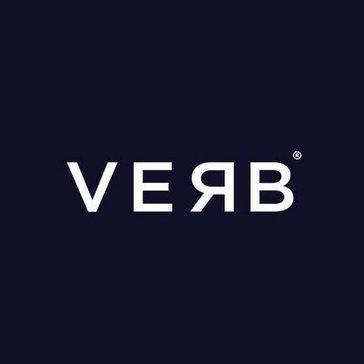 Verb Brands