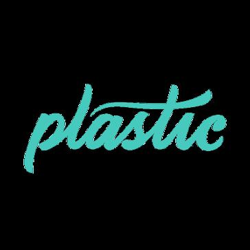 Plastic Mobile Reviews
